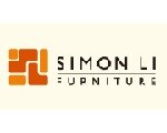 Simon Li Macco Leather Sofa Amp Reviews Wayfair