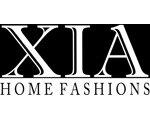 Xia Home Fashions