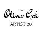 Oliver Gal