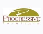 Progressive Furniture Kingston Isle 4 Drawer Combo Dresser With Mirror Reviews Wayfair