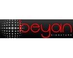 Beyan Signature