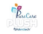 PureCare by Fabrictech