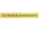 Old Modern Handicrafts