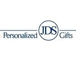 JDS Personalized Gifts