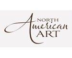 North American Art