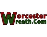 Worcester Wreath Inc.