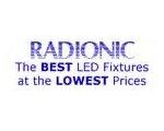 Radionic Hi Tech