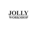 Jolly Workshop