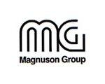 Magnuson Group