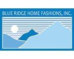 Blue Ridge Home Fashions