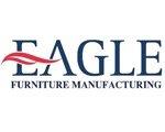 Eagle Furniture Manufacturing