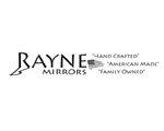 Rayne Mirrors