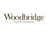 Woodbridge Home Designs Firth Coffee Table Reviews