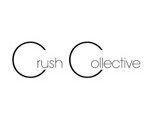 Crush Collective
