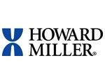 Howard Miller®