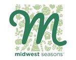 Midwest Seasons