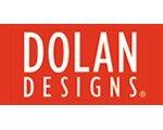 Dolan Designs