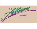 Algoma Net Company
