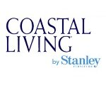 Coastal Living™ by Stanley Furniture
