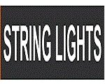 String Light Company