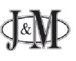 J&M Furniture