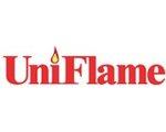 Uniflame Corporation