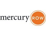 Mercury Row