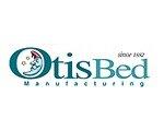 Otis Bed