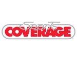 Sports Coverage Inc.