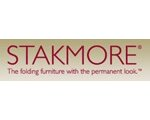 Stakmore Company, Inc.