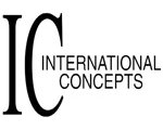 International Concepts