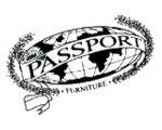Passport Furniture