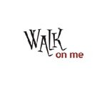 Walk On Me