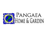 Pangaea Home and Garden