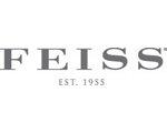 Feiss