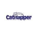 Catnapper