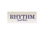 Rhythm U.S.A Inc