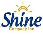 Shine Company Inc.