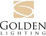 Golden Lighting