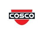 Cosco Wayfair