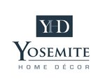 Yosemite Home Decor