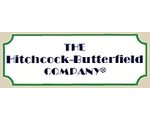 Hitchcock Butterfield Company