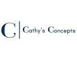 Cathys Concepts
