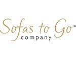 Sofas to Go