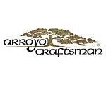 Arroyo Craftsman