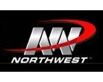 Northwest Co.