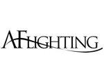 AF Lighting