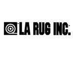 L.A. Rugs