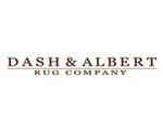 Dash and Albert Rugs