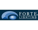 Forte Lighting